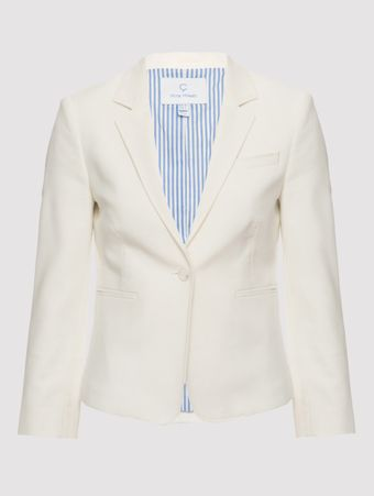 BLAZER-DET-ESTAMPA-COLORIDA-ATRAS-OFF-WHITE