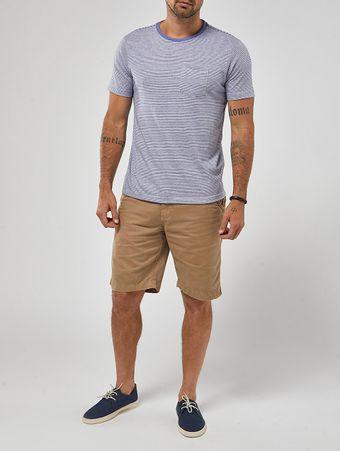 Camiseta-Eco-Listrada