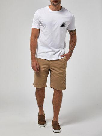 Camiseta-Leque-Branca