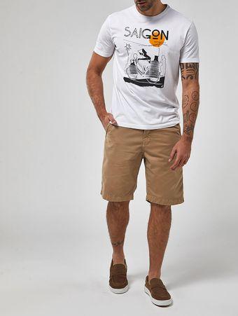 Camiseta-Saigon-Branca