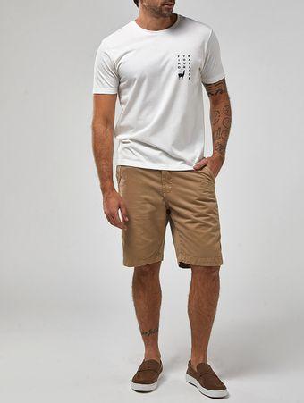 Camiseta-Balance-Branca