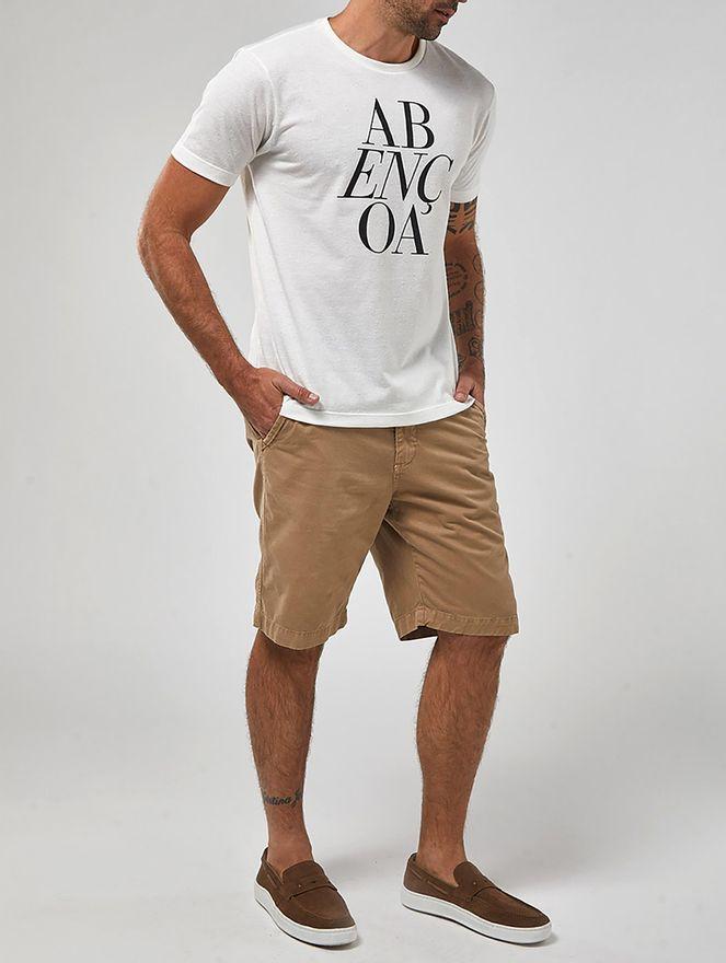 Camiseta-Eco-Branca