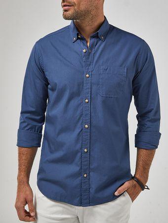 Camisa-Tinturada-Azul