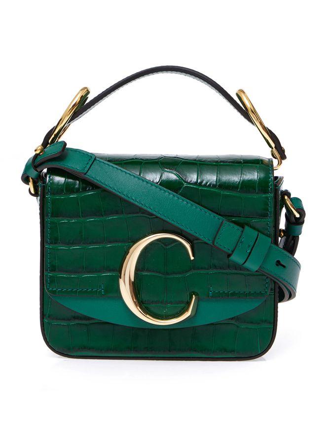 Bolsa-Chloe--C--Mini-Verde