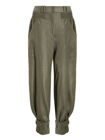 CALCA--LUCKY-MILITARY-PANT-KHAKI
