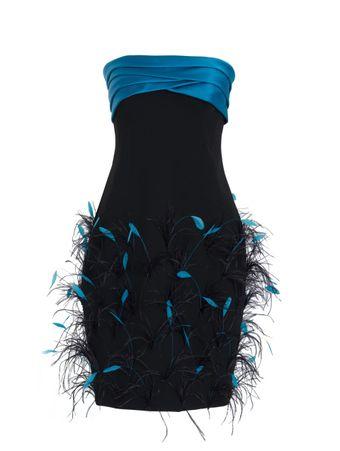 Vestido-Curto-Preto