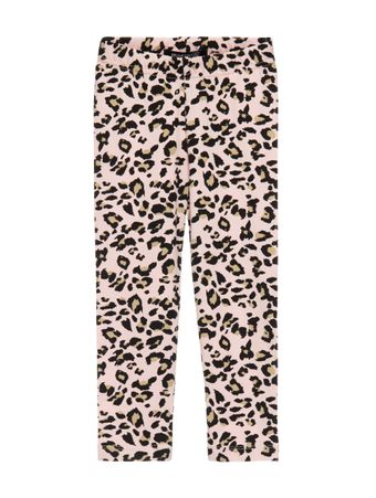 Calca-Legging-Kids-Animal-Print