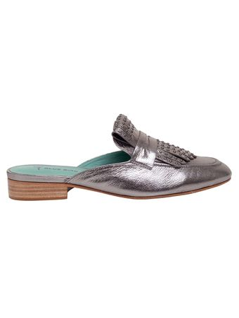 Slip-On-Franjas-Metalizado