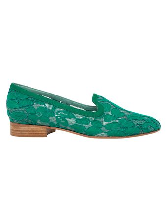 LOAFER-GARDEN-RENDA-S2101782929-verde