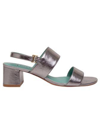 Sandalia-Tiras-Metalizada