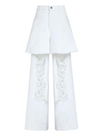 Calca-Mega-Pantalona-Destroyed-Branco