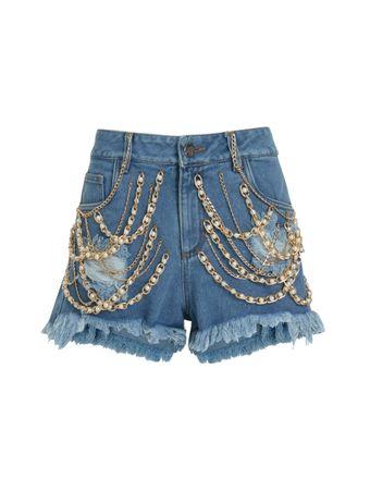 Shorts-Jeans-Correntes-Lavagem-Clara