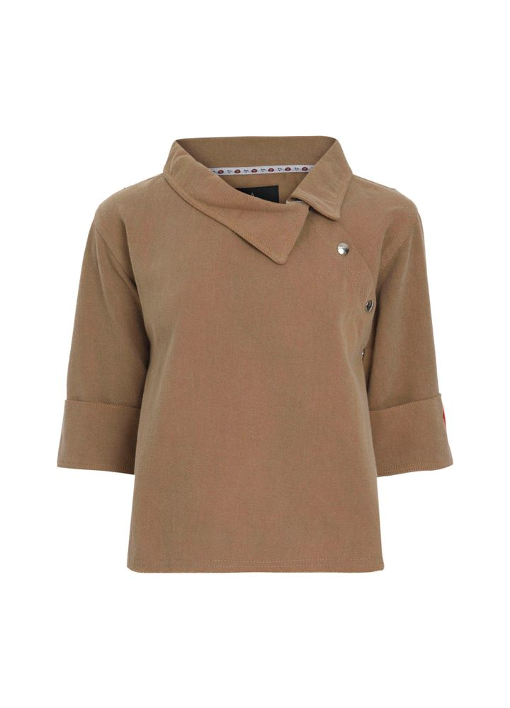Blusa-Botoes-Nude