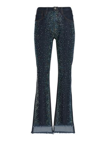 Calca-Vestments-Jeans-Escuro-Cristal-Lavagem-Escura