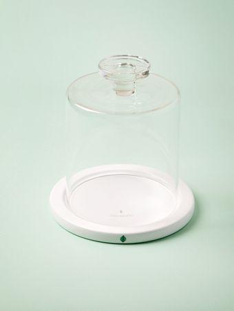 Cupula-de-Vidro-com-Base-de-Porcelana-Branca