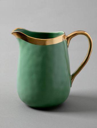 Jarra-de-Porcelana-Mediterraneo-Verde