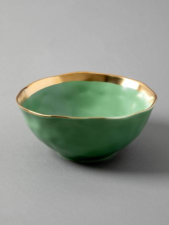 Bowl-Mediterraneo-verde
