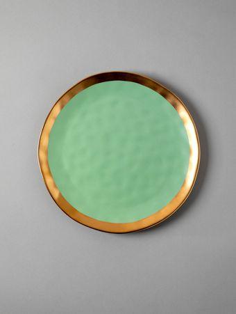 Prato-de-sobremesa-Mediterraneo-verde