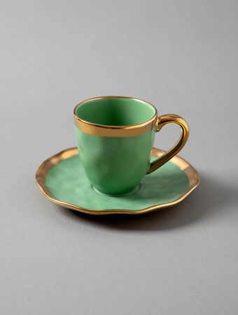 Xicara-de-Cafe-Mediterraneo-verde