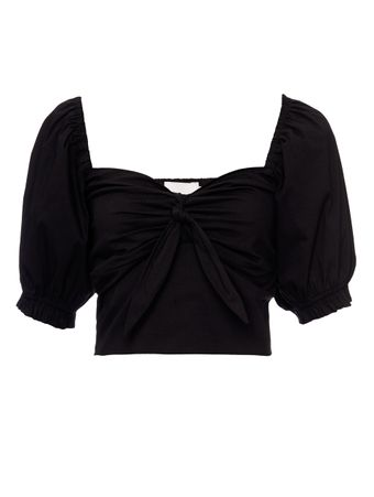 Cropped-Carrie-Preto
