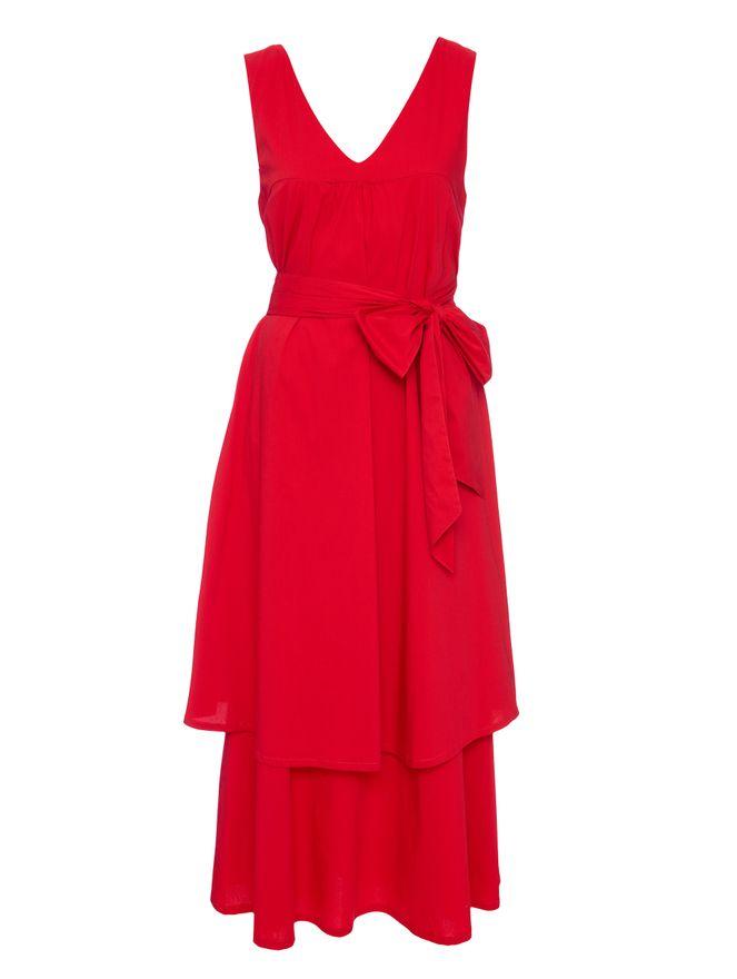 Vestido-Juliet-Vermelho
