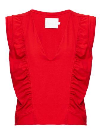 Blusa-Sarah-Vermelho