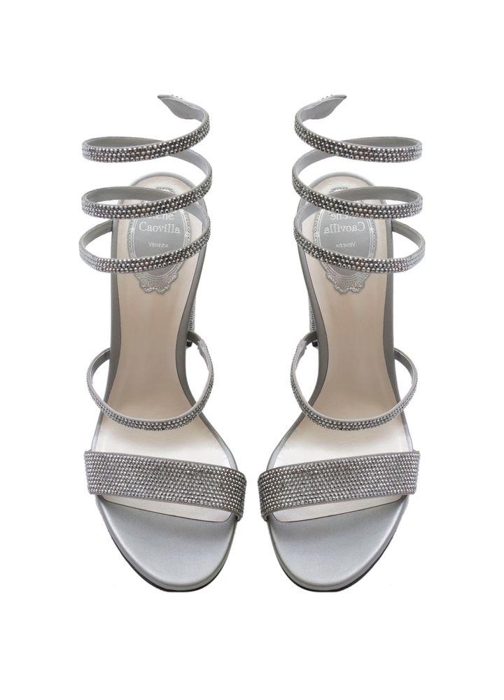 Sandalia-Cleo-Metalizada