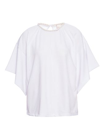Blusa-Liz-Off-White