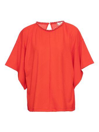Blusa-Liz-Vermelha