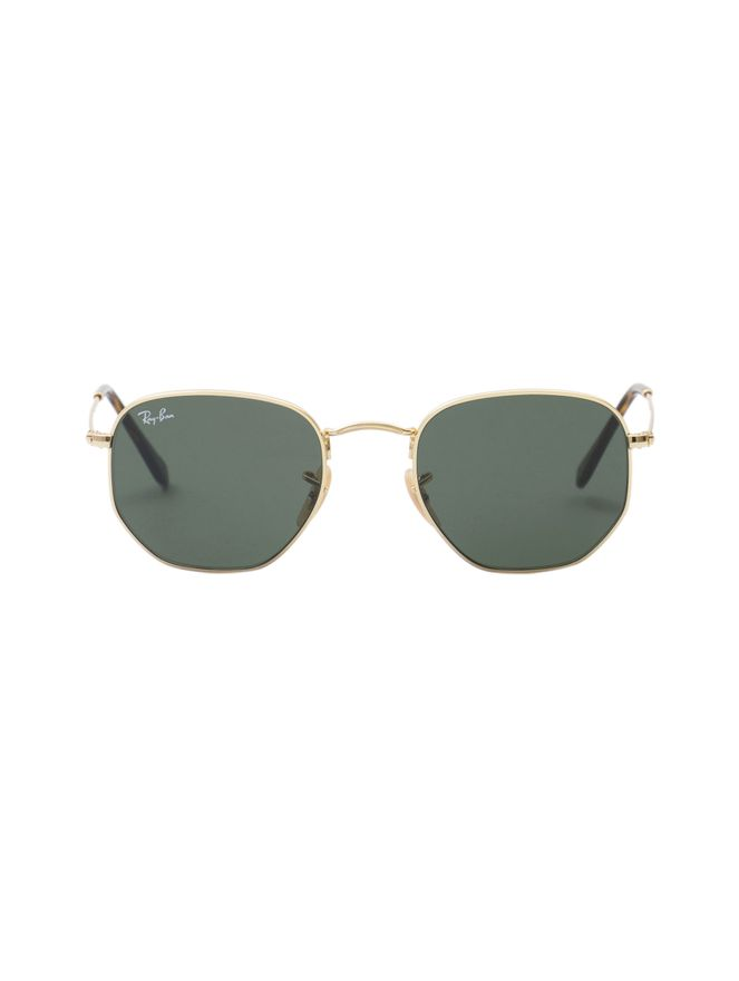 Oculos-de-Sol-Geometrico-Dourado