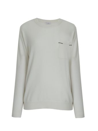 SUETER-CASHMERE-SWEATER-BIANCO