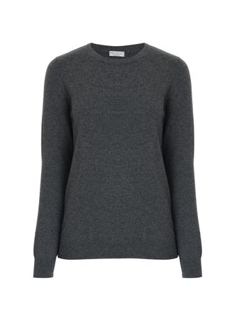 SUETER-CASHMERE-SWEATER-PIOMBO