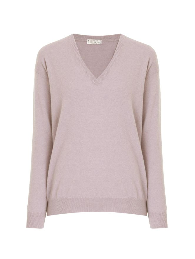 SUETER-CASHMERE-SWEATER-PASTEL-PINK