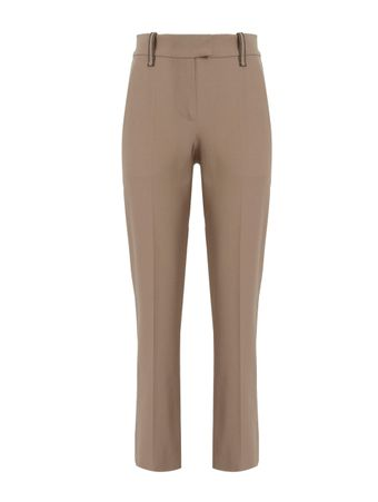 CALCA-PANTS-SAND-DUNE