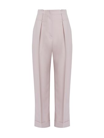 CALCA-PANTS-ROSA