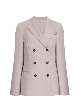 BLAZER-SUIT-TYPE-JACKET-ROSA