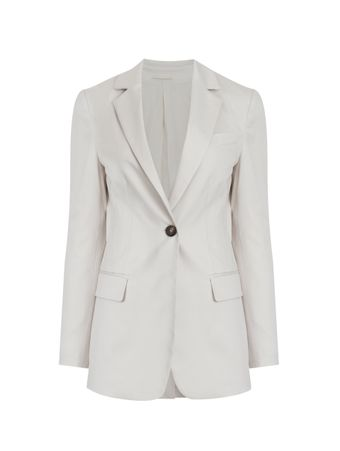 BLAZER-SUIT-TYPE-JACKET-MILKY-FOAM