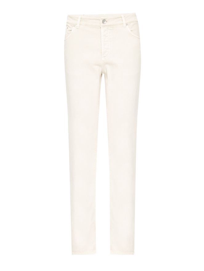 CALCA-DYED-DENIM-PANTS-OFF-WHITE