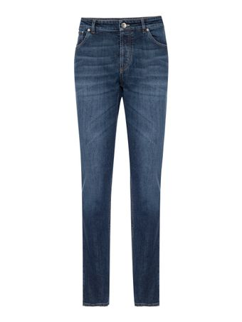 CALCA-DENIM-PANTS-DENIM-SCURO-OLD