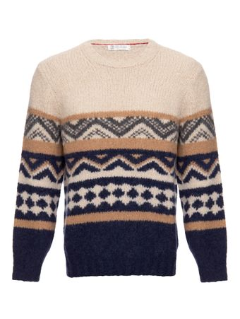 SUETER-SWEATER-SABBIA