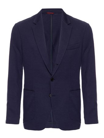 PALETO-SUIT-TYPE-JACKET-BLU-COLORATO