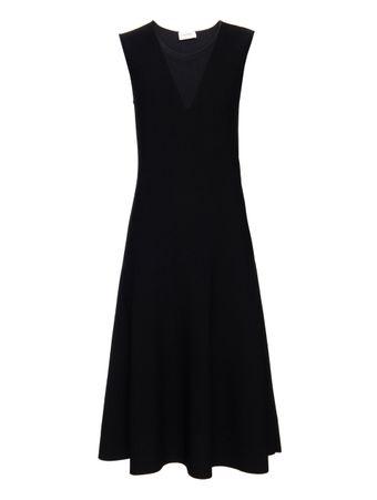 Vestido-Basic-Preto