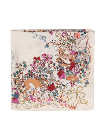 Lenco-Puppies-Estampado