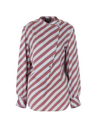 Camisa-Sharkskin-Listrada
