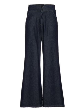 Calca-Lasia-Jeans-Azul
