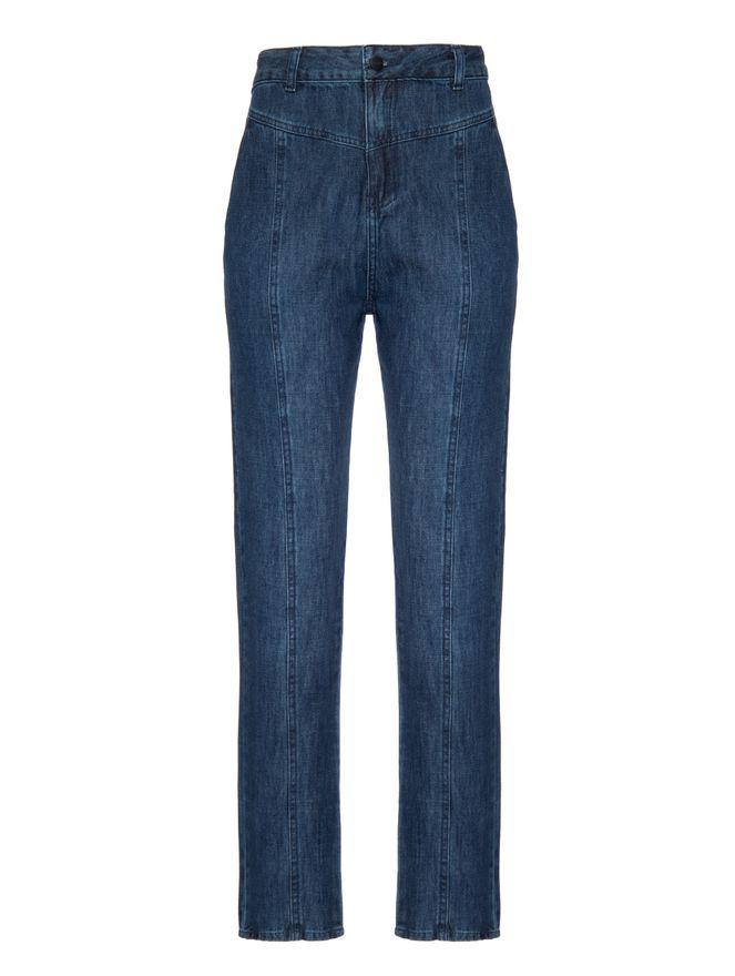 Calca-She-Ha-Jeans-Escuro