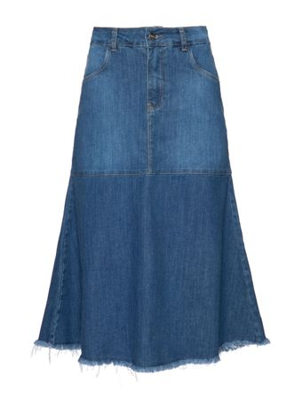 Saia-Gargulas-Jeans
