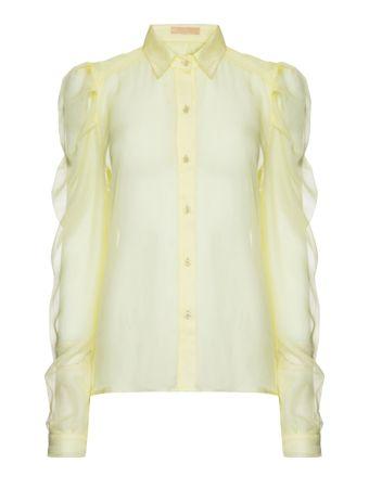 Camisa-Nebraska-Amarela