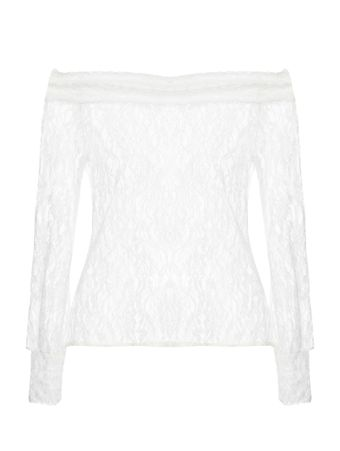 Blusa-Grenoble-Off-White