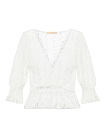 Blusa-Lake-Placid-Off-White